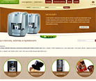 www.coffee-vending.cz